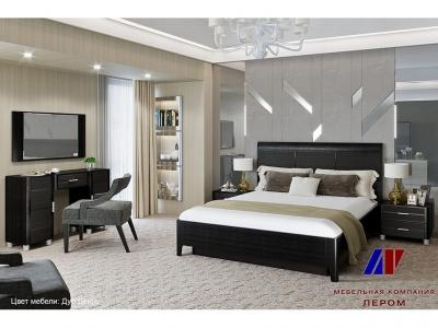 Спальня Камелия набор 1