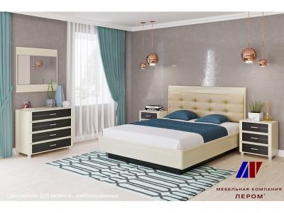Спальня Камелия набор 3