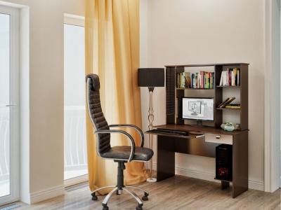 Компьютерный стол КС-5