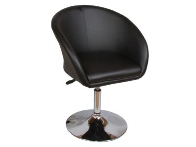 Барное кресло Лого LM-8600 черный