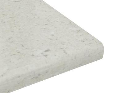 Столешница постформинг толщиной 40 мм (Этна)