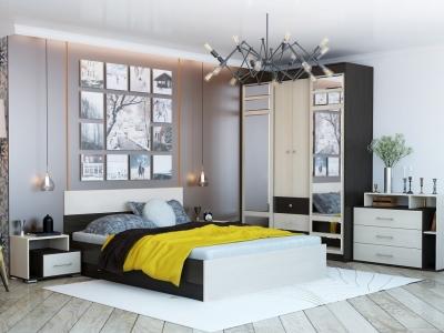 Спальня Юнона